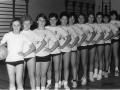 camp-to-juniores-femm-le-1964-1965-c