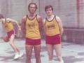 camp-to-serie-d-1970-1971-eugenio-camera-e-severino-de-mattei
