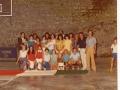 finali-nazionali-propaganda-femm-le-1982-castrocaro-t
