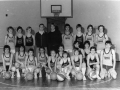 gruppo-giovanili-anno-1972