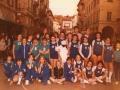 torneo-di-carnevale-1980