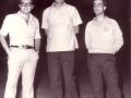 torneo-estivo-1970-valerio-bianchini-sergio-jankovic-roberto-bosso