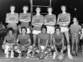 torneo-estivo-1974-b