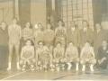 torneo-garibaldi-1966
