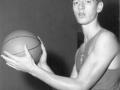 torneo-natale-1966-giacomo-canepa