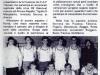 Camp-to-Juniores-1979-1980