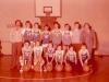 camp-to-allievi-1976-1977
