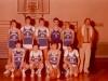 camp-to-cadetti-1977-1978-a-1