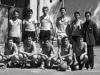 camp-to-juniores-1960-1961