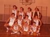 camp-to-juniores-1976-1977