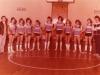 camp-to-juniores-femm-le-1976-1977
