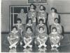 camp-to-prom-ne-1981-1982-a