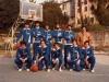camp-to-promozione-1981-1982