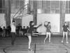 camp-to-serie-b-femm-le-1964-1965-tiri-liberi-di-giuliana-raggi-e-larbitro-nino-ferrentino