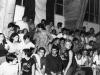 camp-to-serie-b-femm-le-1968-1969-il-pubblico