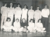 camp-to-serie-b-femm-le-1980-1981