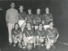 camp-to-serie-c-femm-le-1964-1965