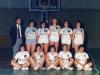 camp-to-serie-c-femm-le-1987-1988