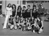 giochi-della-gioventu-roma-luglio-1971