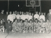 gruppo-femm-le-1971