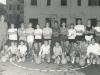 minibasket-anno-1965-c
