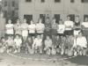 minibasket-anno-1966