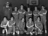 minibasket-anno-1970-b