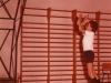 minibasket-anno-1979-nicola-bernardello