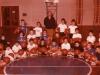 minibasket-anno-1979
