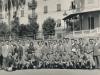 raduno-nazionale-arbitri-1962-nervi