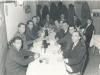 raduno-prov-le-arbitri-a-anno-1971