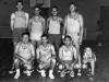 torneo-estivo-1963
