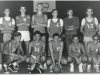 torneo-estivo-1967