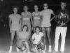 torneo-estivo-1970