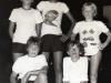 torneo-estivo-1971