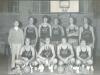 torneo-estivo-fassicomo-ge-1971
