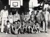 torneo-giovanile-giugno-1973-b