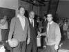 torneo-marchesani-giugno-1967-jankovic-razzetta-bosso