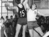 torneo-natale-1966-palla-a-due