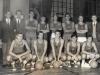 torneo-natale-1966