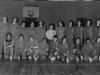 torneo-pasquale-1971-b