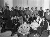 trofeo-nazionale-femm-le-fari-1-classificata-casa-marchesani-premiazione-1965-b