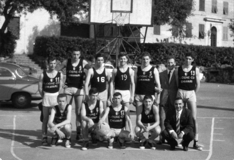 torneo-estivo-1962-camogli