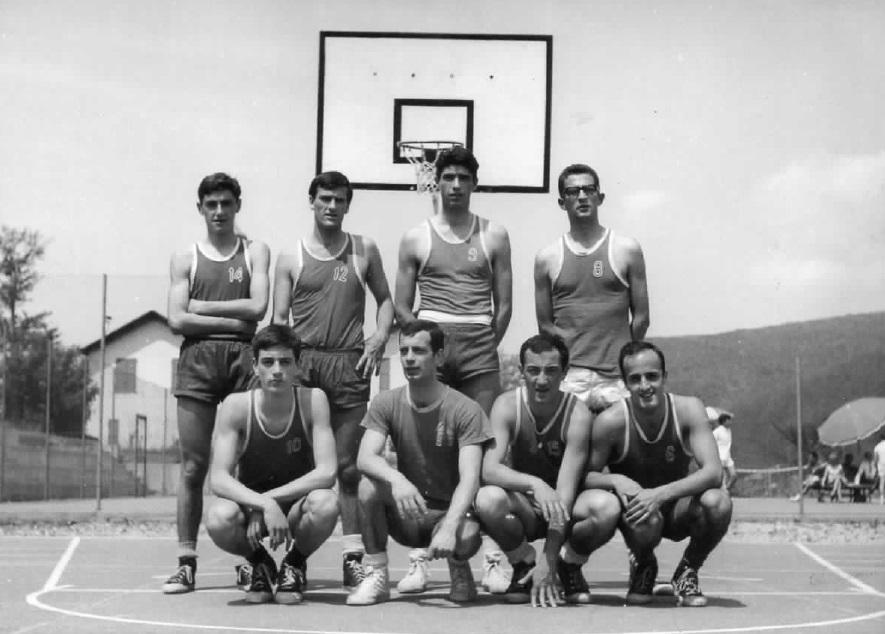 torneo-estivo-1965