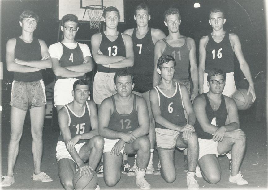 torneo-estivo-1967-a