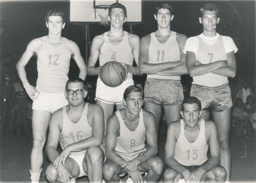 torneo-estivo-1967-b