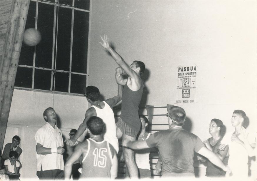 torneo-estivo-marchesani-1965