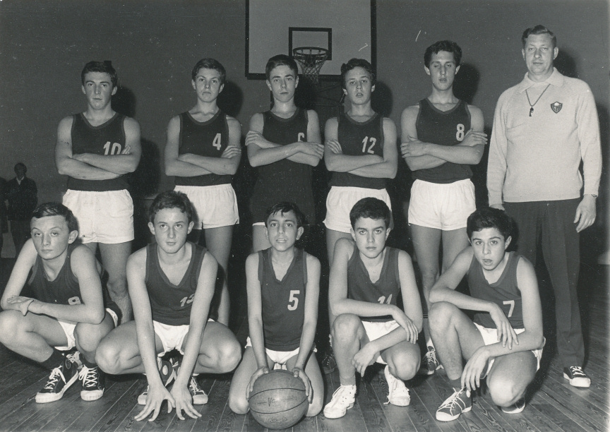 torneo-giovanile-1965