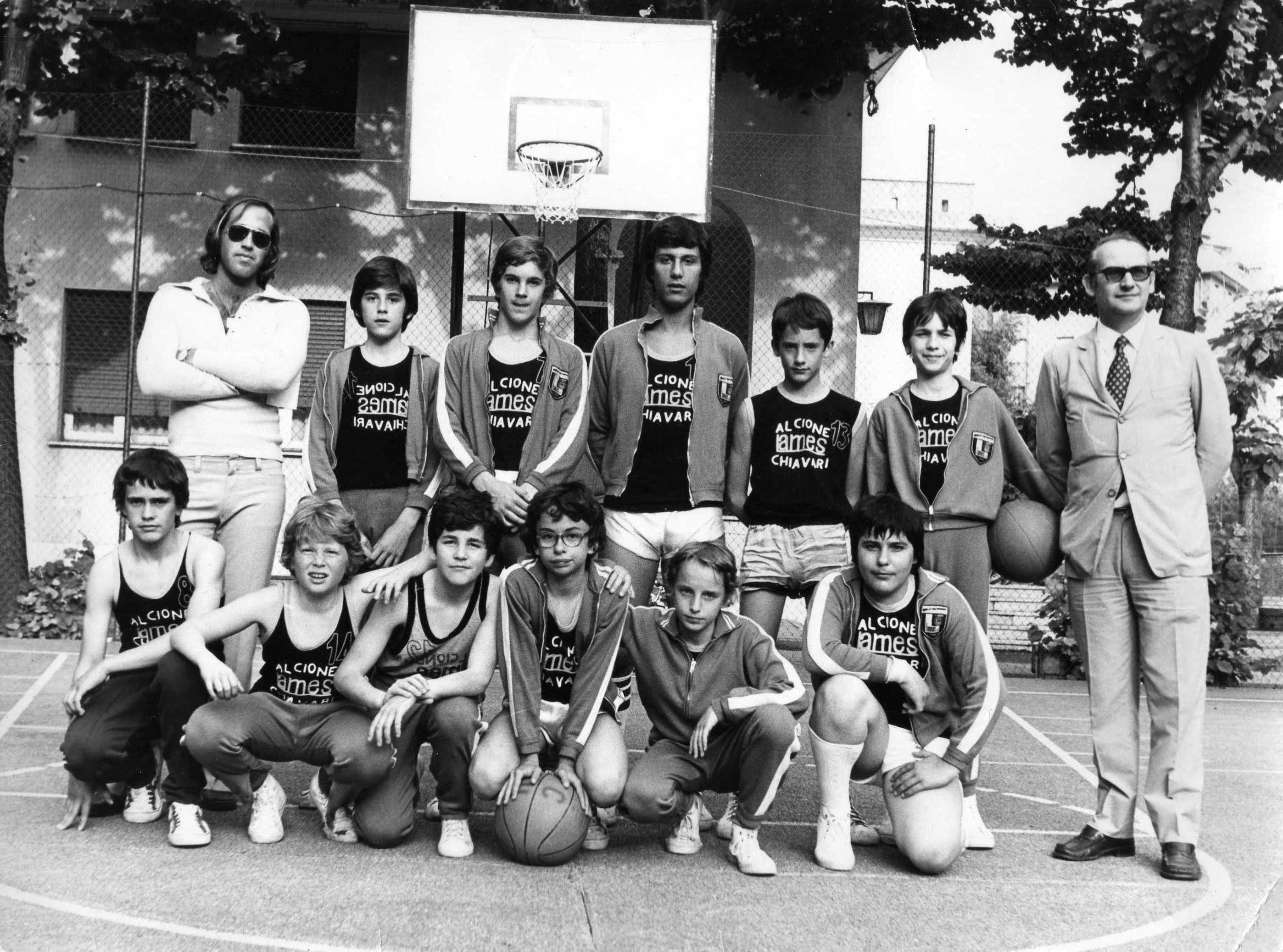 torneo-giovanile-giugno-1973-a
