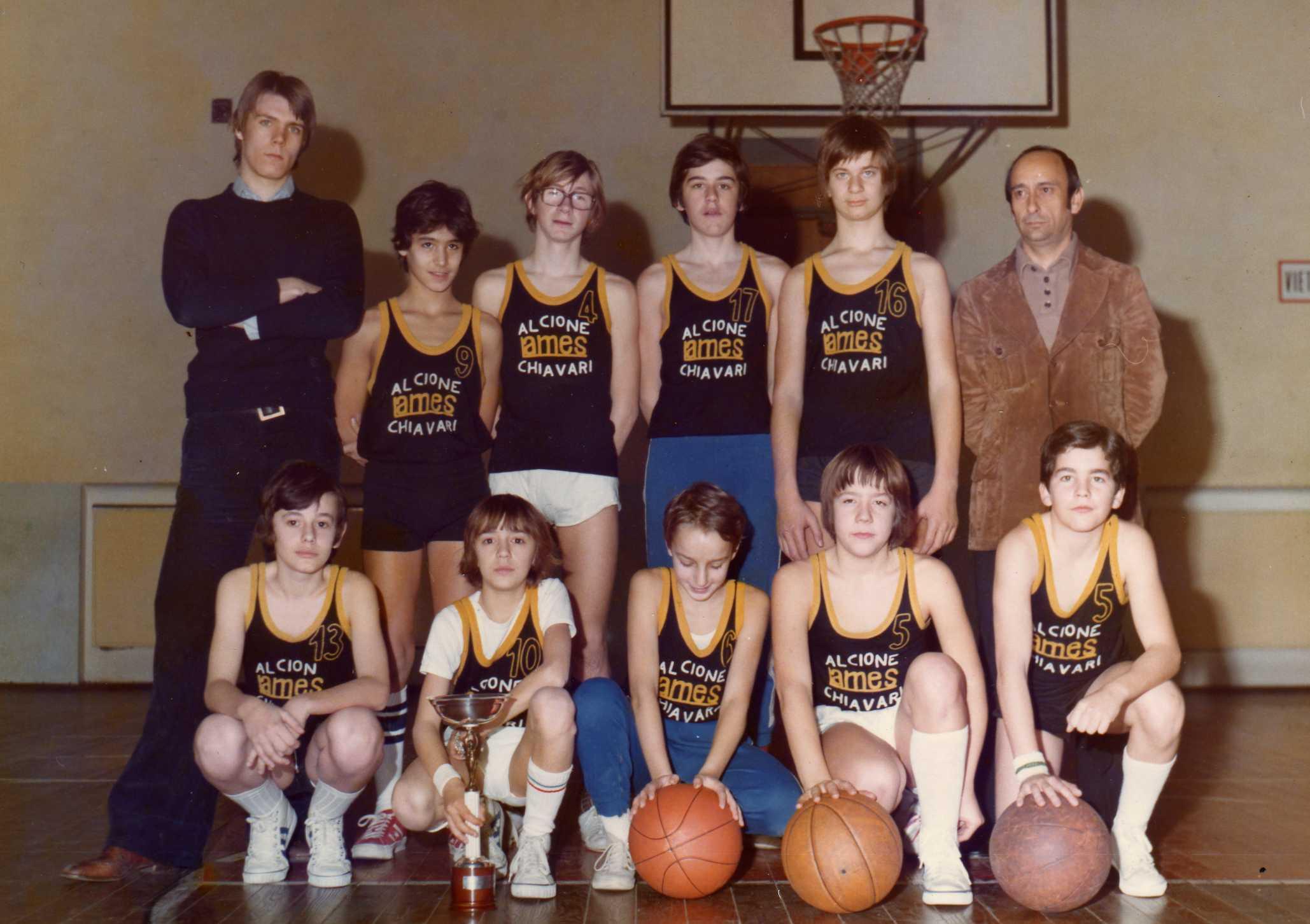 torneo-pasquale-giovanile-aprile-1972